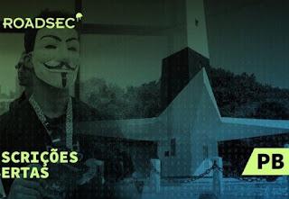 João Pessoa recebe edição do maior evento Hacker da América Latina