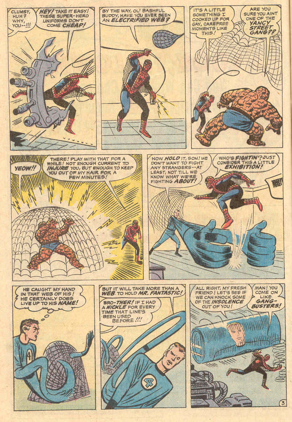 The Amazing Spider-Man (1963) _Annual_6 Page 44