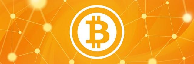Como instalar o Bitcoin 0.13 no Debian, Ubuntu, Fedora, Linux Mint e ElementaryOS e derivados!