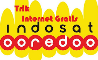 Proxy Gratis Indosat Ooredoo Terbaru 2019 Untuk Android