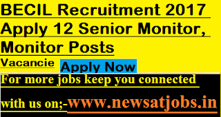 BECIL-jobs-2017-12-Senior-Monitor-Monitor-Posts