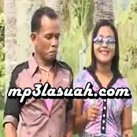 Siril Asmara Ft Leni Melayu - Alang Sarok (Full Album)