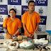 DELIVERY: Mulher é presa por entregar drogas em domicílio em Feira de Santana