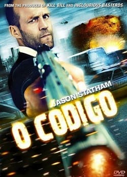 O Código Torrent Download