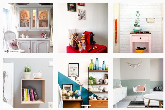 simplichique blog decoração