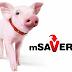 mSAVER – uwaga na niskie oprocentowanie