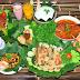 Tempat Makan Khas Sunda di Bandung