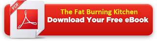 The Fat Burning Kitchen Review Free Pdf Download Best