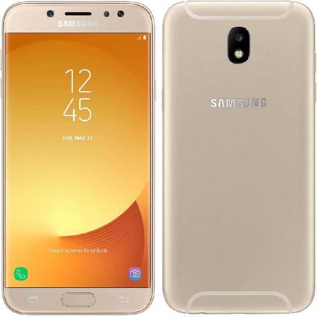 سعر جوال Samsung Galaxy J7 Pro فى عروض الجوالات مكتبة جرير