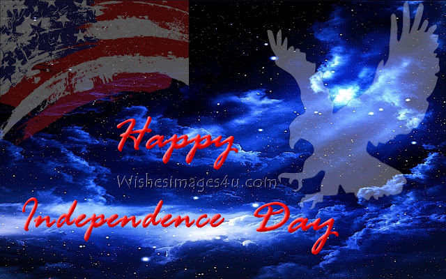 4th of July HD Images 2016