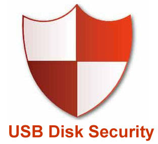 Usb secure – password protect usb drive usb security free download.