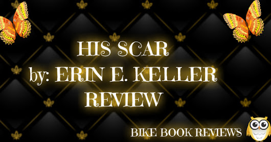 HIS SCAR REVIEW!!