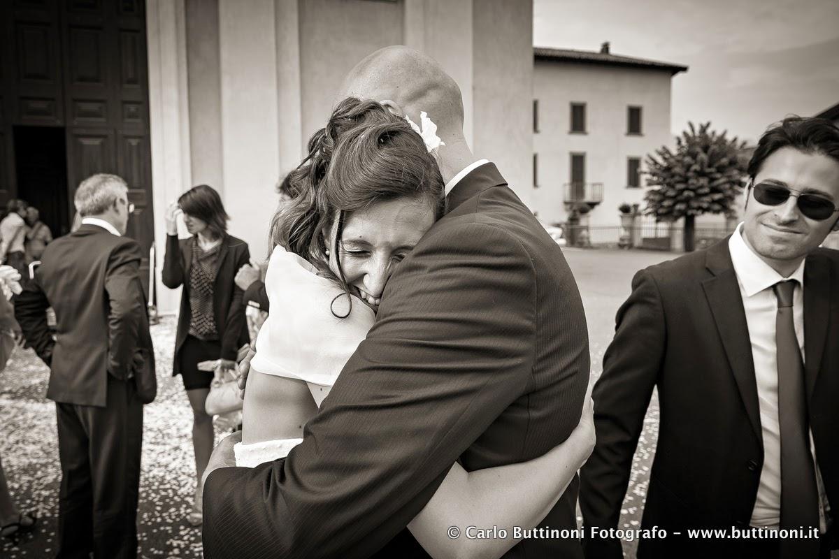 Fotografo Matrimonio, Palazzo Maestri