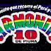 PACK FREE ARMONIA 10  [DVJ FLORI]