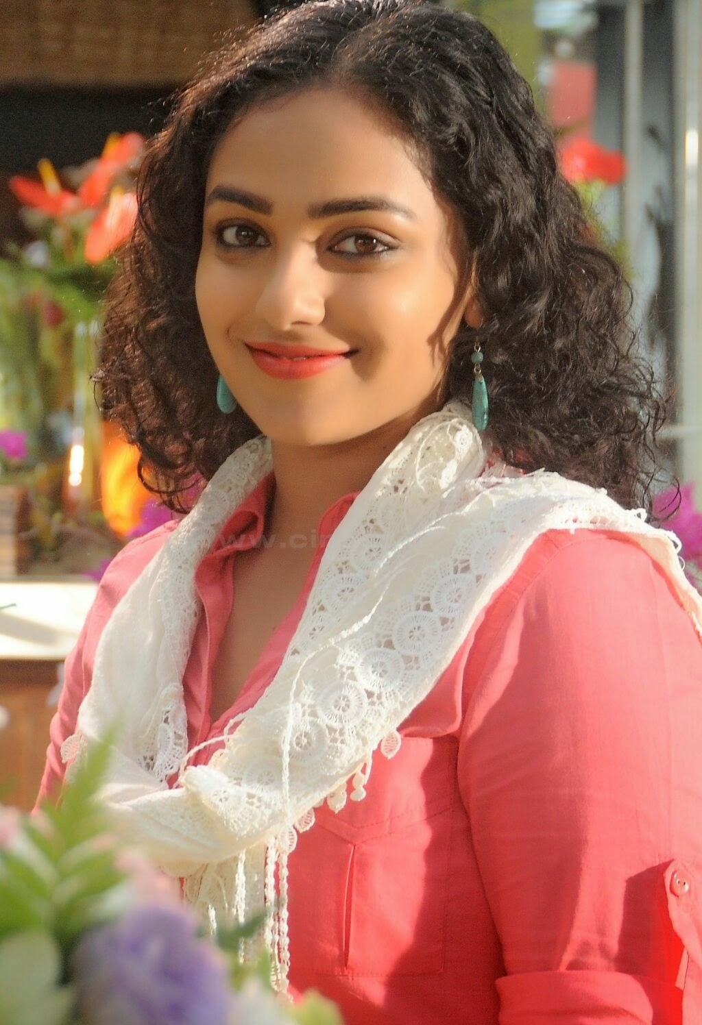 usa adsense account : Nithya Menon Wallpapers Free