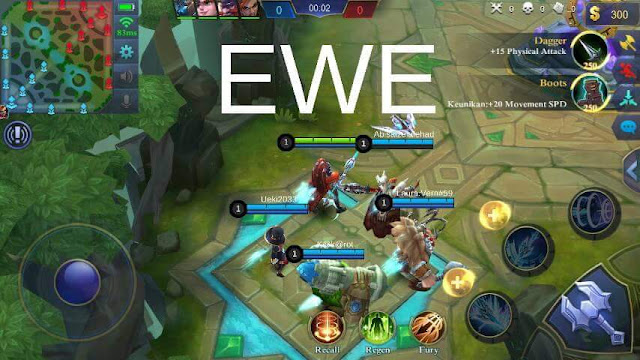 cara cheat mobile legend tanpa root