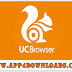 UC Browser 6.0.1807.1000 Download for Windows 2017