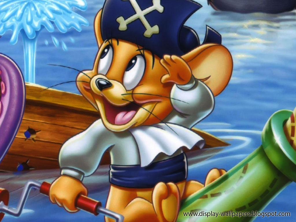 Oggy And The Cockroaches Wallpaper 3d Tom And Jerry Cartoon New Wallpapers 2013 Download