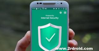 حذف الفيروسات و ملفات التجسس من اجهزة اندرويد , حماية هواتف اندرويد , حماية جهازك , حذف الفيروسات , حذف ملفات التجسس , اختراق الهواتف