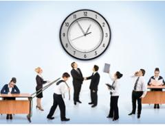 Chinh phục bản thân - Phần 2: Kỹ năng quản lý thời gian hiệu quả