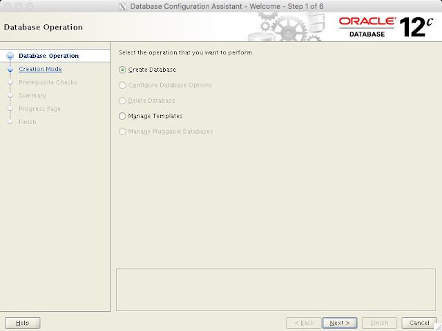 How to Install Oracle Enterprise Manager Cloud Control 13c