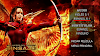 Sinopsis Hunger Games Mockingjay Part 2