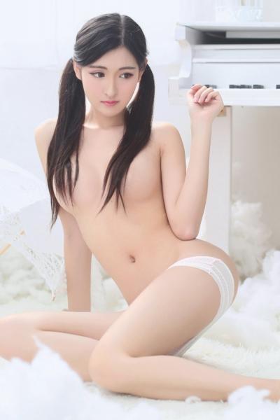 [XIUREN秀人网] 2019.05.31 No.1480 沈夢瑤