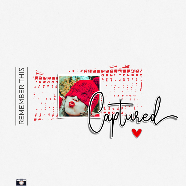remember this © sylvia • sro 2019 • remember mini kit [newsletter freebie] by designed by soco