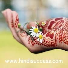 वेबसाइट्स के टोटल पेज व्यूज लाखों में, lacs of views of website blogs in Hindi, success story of an Indian blogger, lakho pagw views wale blog aur websites, lakjo views kaise badhaye, 350000 pageviews, 1 lac pageviews, blog pageviews in Hindi, Indian website success story in Hindi, ek lakh pageviews, पेजरेंक, पेजव्यूज, अच्छे पेजव्यूज, वेबसाइट पेजव्यूज, सफल ब्लागरों की कहानी.
