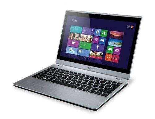Harga Laptop Acer Aspire Terbaru Harga Laptop Acer Terbaru Agustus September 2016 Harga Laptop Acer Terbaru Termurah 2014 Netbook Ultrabook