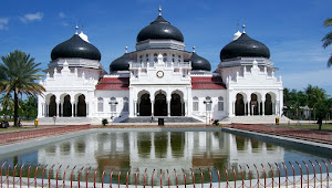 Sejarah Singkat Aceh Lengkap
