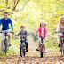 Bagaimana Aktivitas Fisik Pengaruhi Kesehatan Anda?