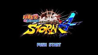 Naruto Shippuden Ultimate Ninja Storm 4 v2.0 MOD Apk Gratis