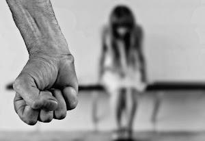 Non può avere figli: fa violentare figlia 12enne dal partner