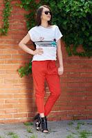 pantaloni-casual-pentru-vara11