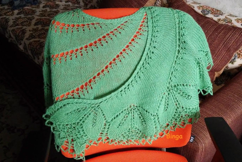 "Binga's handicrafts: ""Zao bolu virpulis"", jeb Begonia ..."