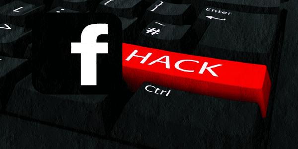كيفية-استرجاع-حساب-فيسبوك-مخترق