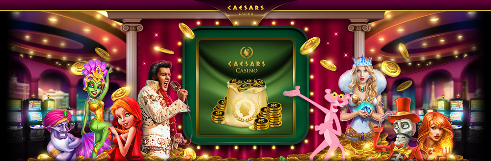 online casino gaming sites king com spielen
