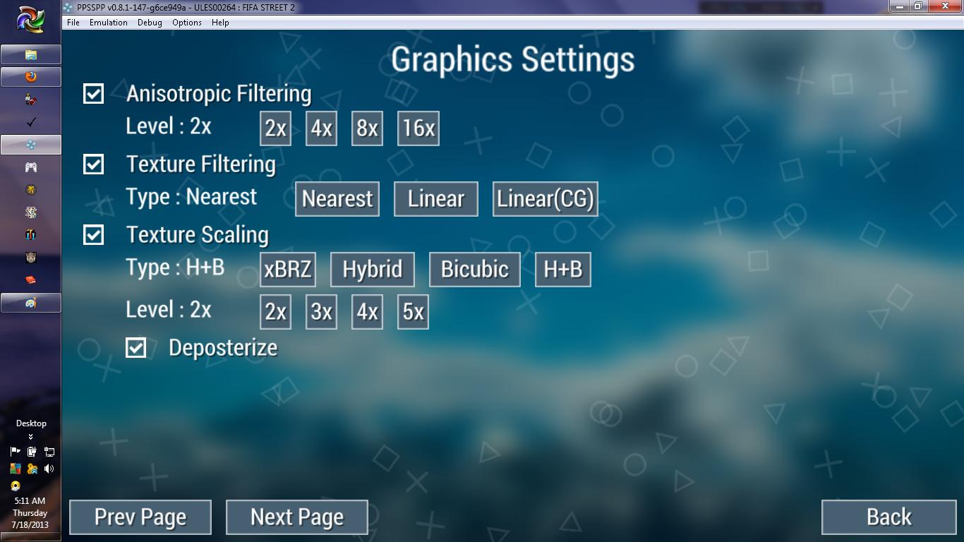 Kunena :: Topic: download emulator psp windows 7 32 bit (1/1)