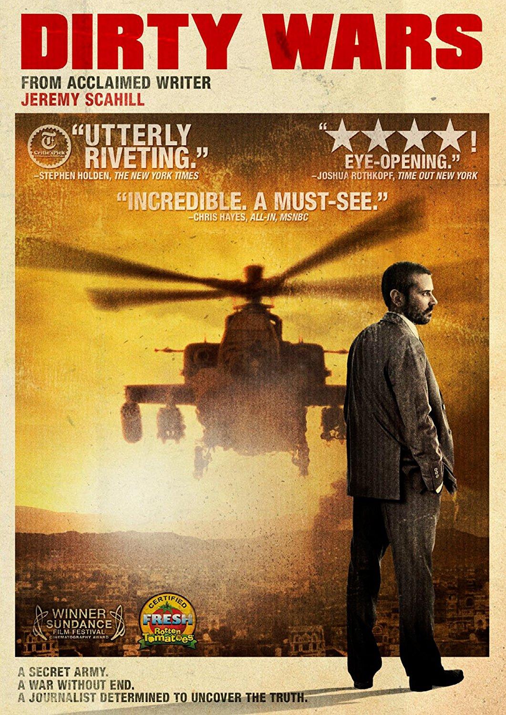 Tür eylemi - nedir Aksiyon türü içinde en iyi filmlerin listesi
