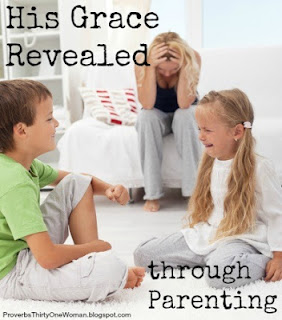 https://proverbsthirtyonewoman.blogspot.com/2018/11/his-grace-is-revealed-through-parenting.html