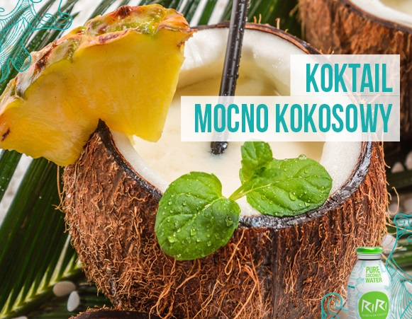 http://zielonekoktajle.blogspot.com/2016/06/ananas-banan-woda-kokosowa-mleko.html