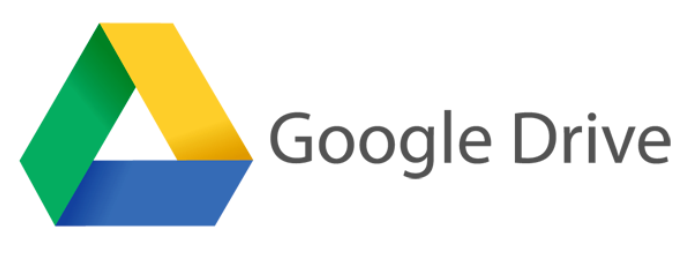 Google Drive apk  Learn and download today for your Android