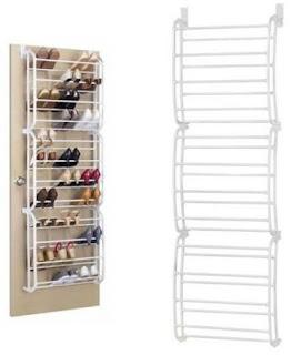 http://plaza24.gr/kremasth-papoutsothhkh-portas-36-zeygarion-door-shoe-rack.html