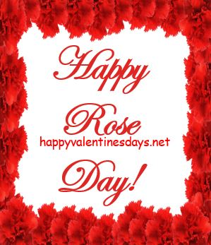 rose-day-wishes-images