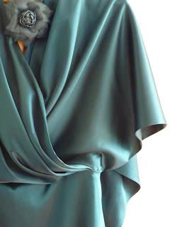 robes de mariée par créatrice couturière à Versailles