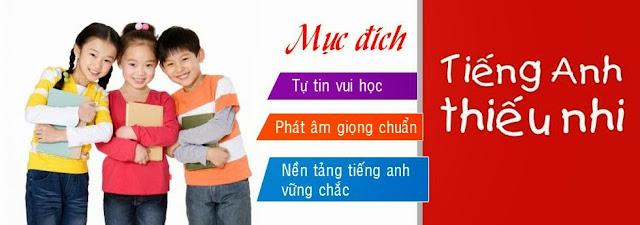 video học tiếng anh online