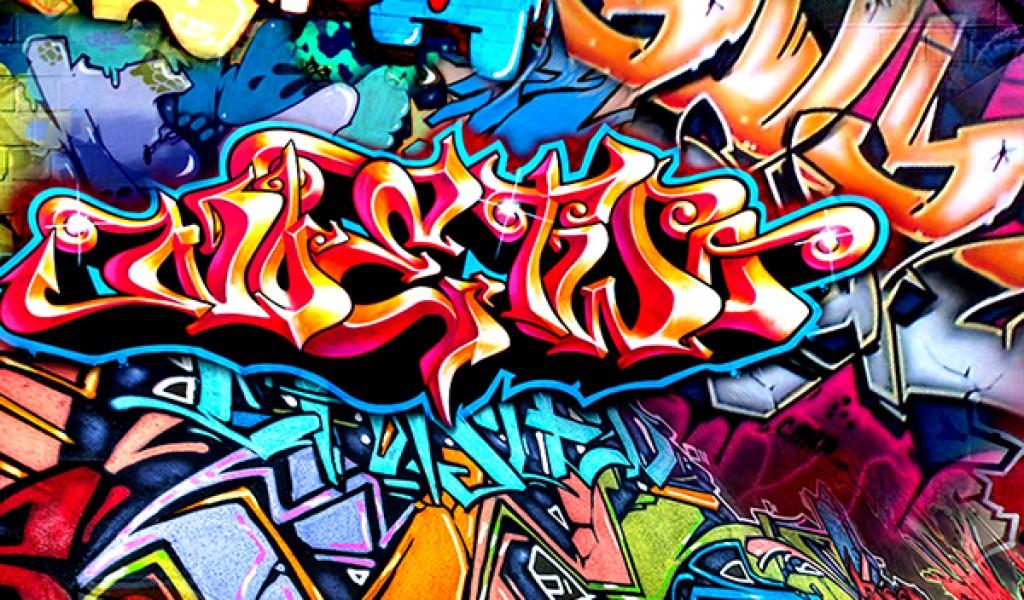 Air Jordan Wallpaper Iphone 4 Graffiti Buchstaben In 3d Graffiti Schrift Und Bilder
