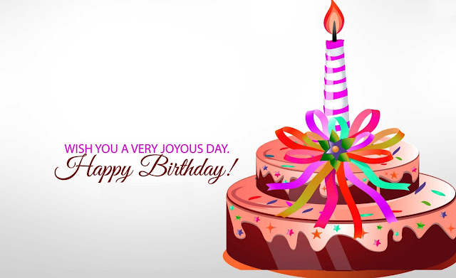 Happy Birthday Images Photo Cake HD Free Download