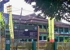 Info Pendaftaran Mahasiswa Baru STKIP Kusuma Negara Jakarta 2019-2020